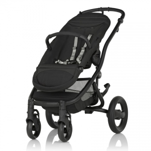 britax_affinity_2_blackchassis_02_blackseatunit_br_2016_300dpi